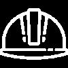 002-helmet